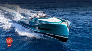 Barche nuove