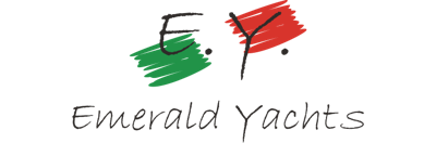 Emerald Yachts