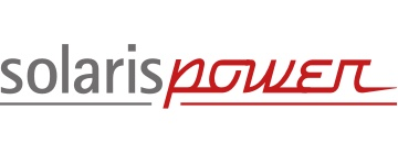 Solaris Power
