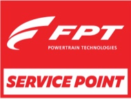 FPT Service Point